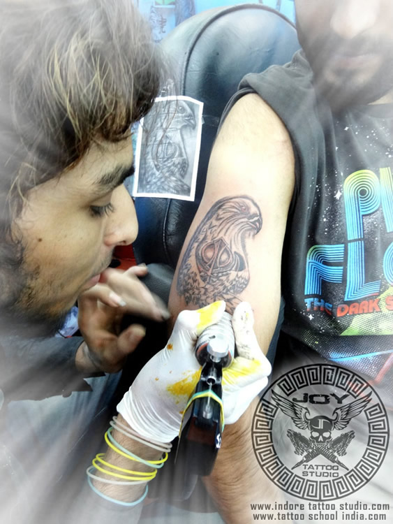 indore tattoo studio03