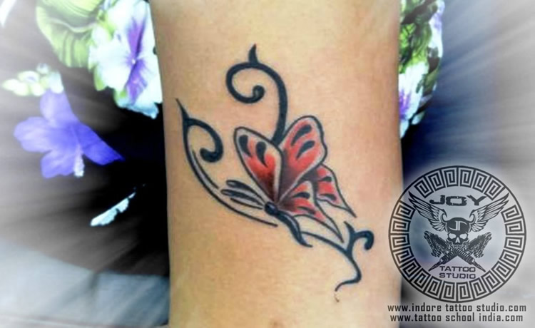 tattoo in indore05