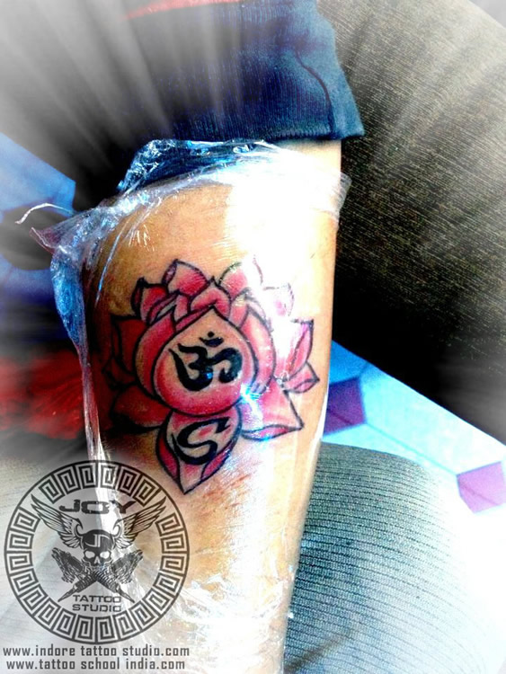 tattoo in indore06