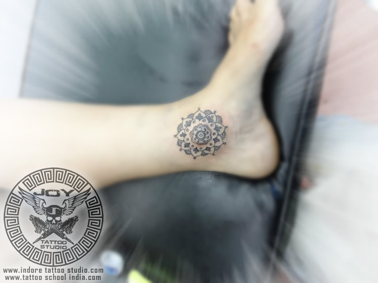 tattoo shop indore04