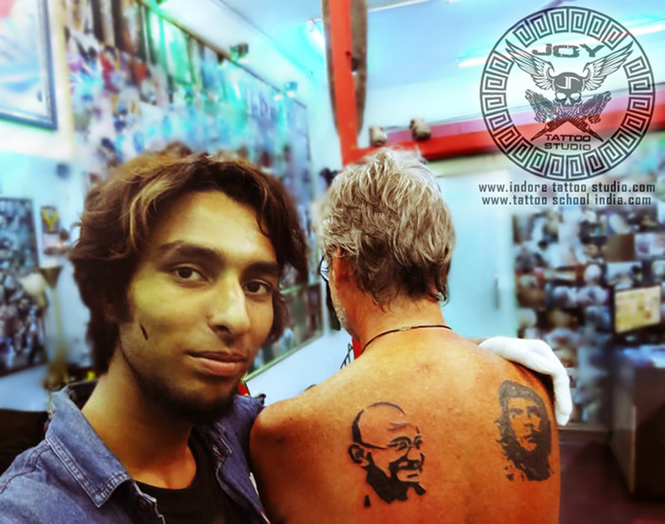 tattoo studio indore01