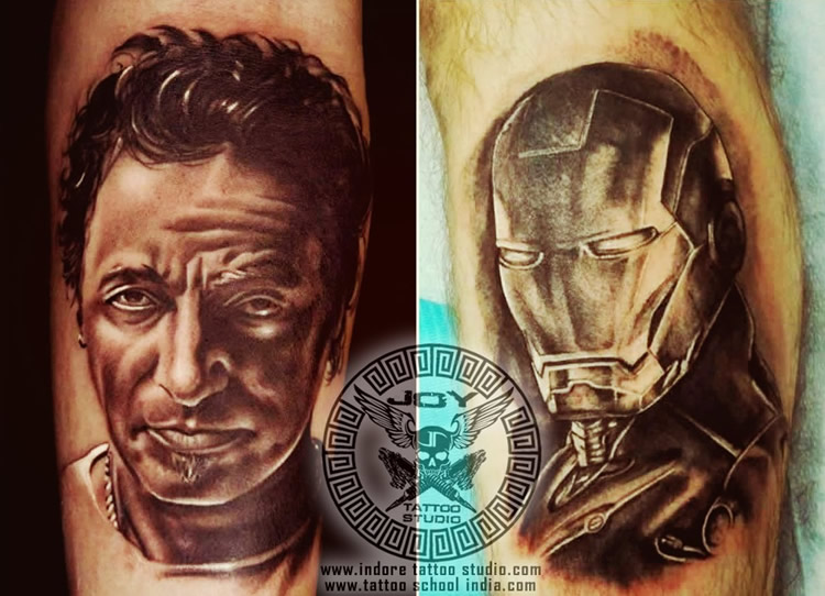 tattoo studio indore05