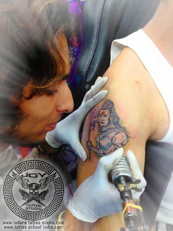 tattoo studio indore08