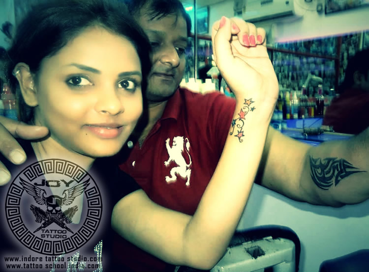 tattoo training indore02