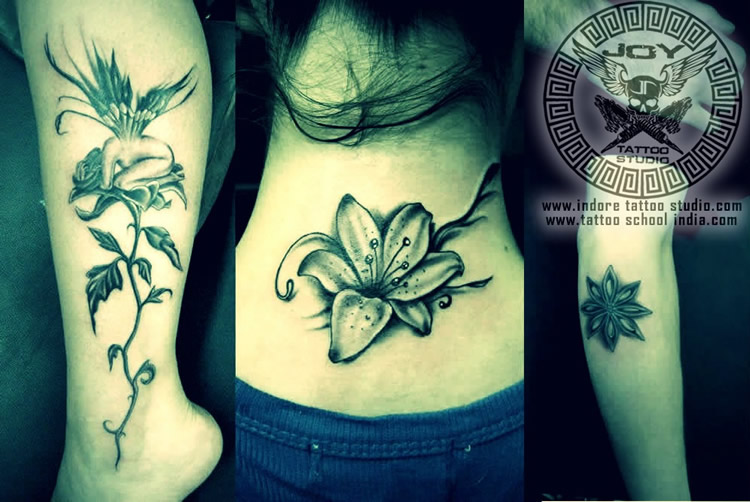 tattoo training indore09